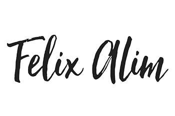 Felix Alim Photography logo